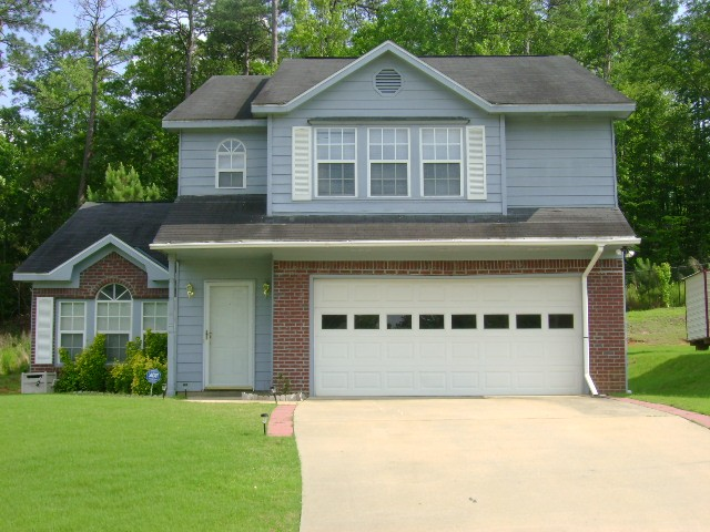 kings mountain rd columbus ga 31907 3 bedroom apartment for rent