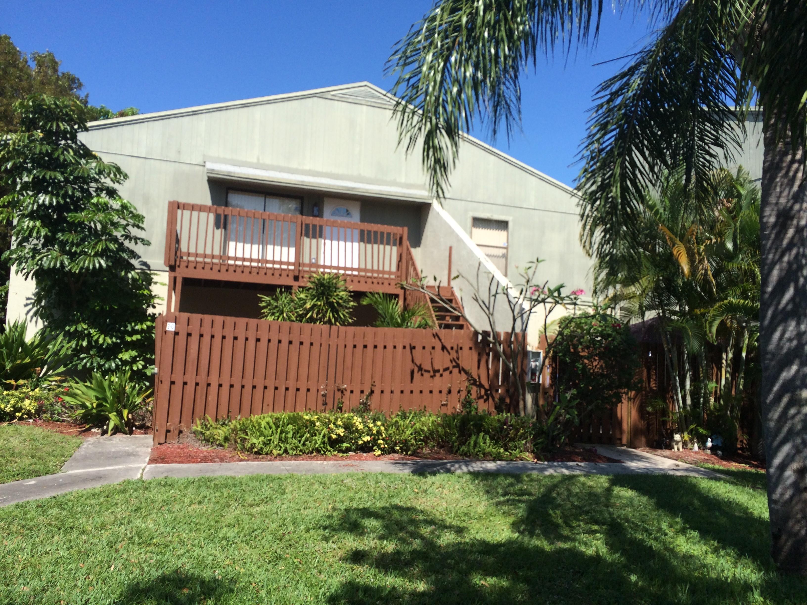 2515 ne 2nd ct 107 boynton beach fl 33435 2 bedroom apartment for rent padmapper