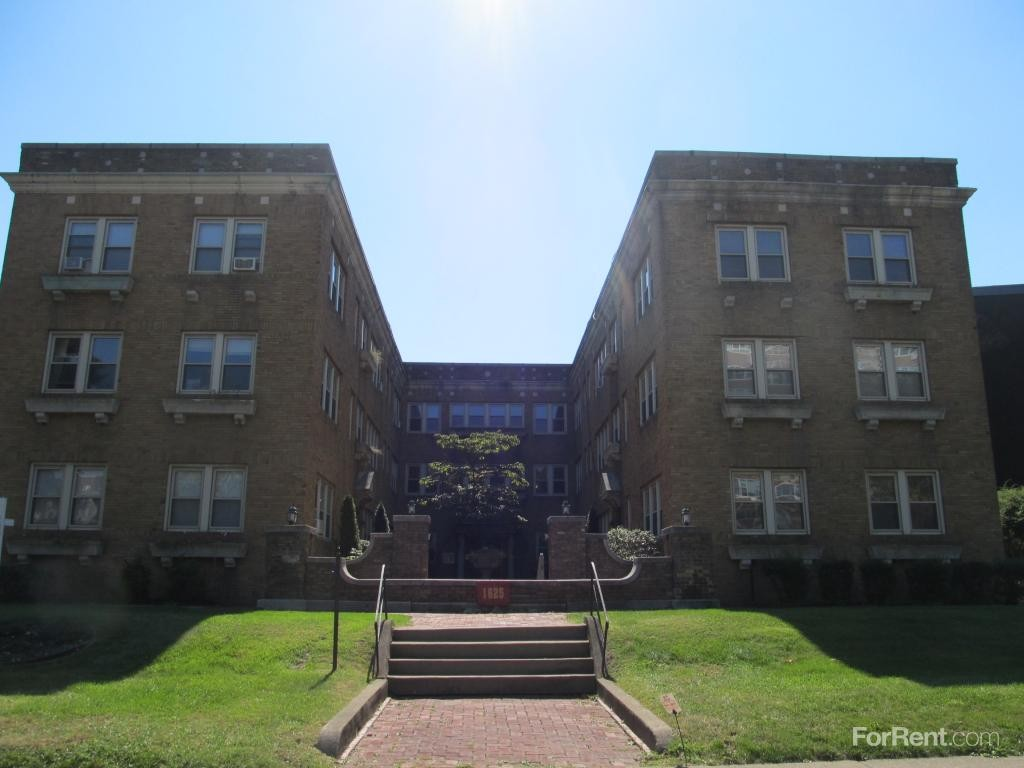 East Avenue Apartments Rochester Ny