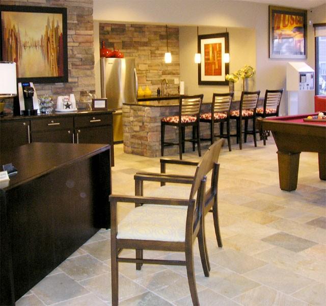 8282 Cambridge Street 14 B Houston Tx 77054 1 Bedroom Apartment For Rent For 780 Month Zumper