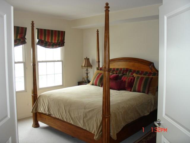 925 lincoln st 12d denver co 80203 1 bedroom apartment for rent for