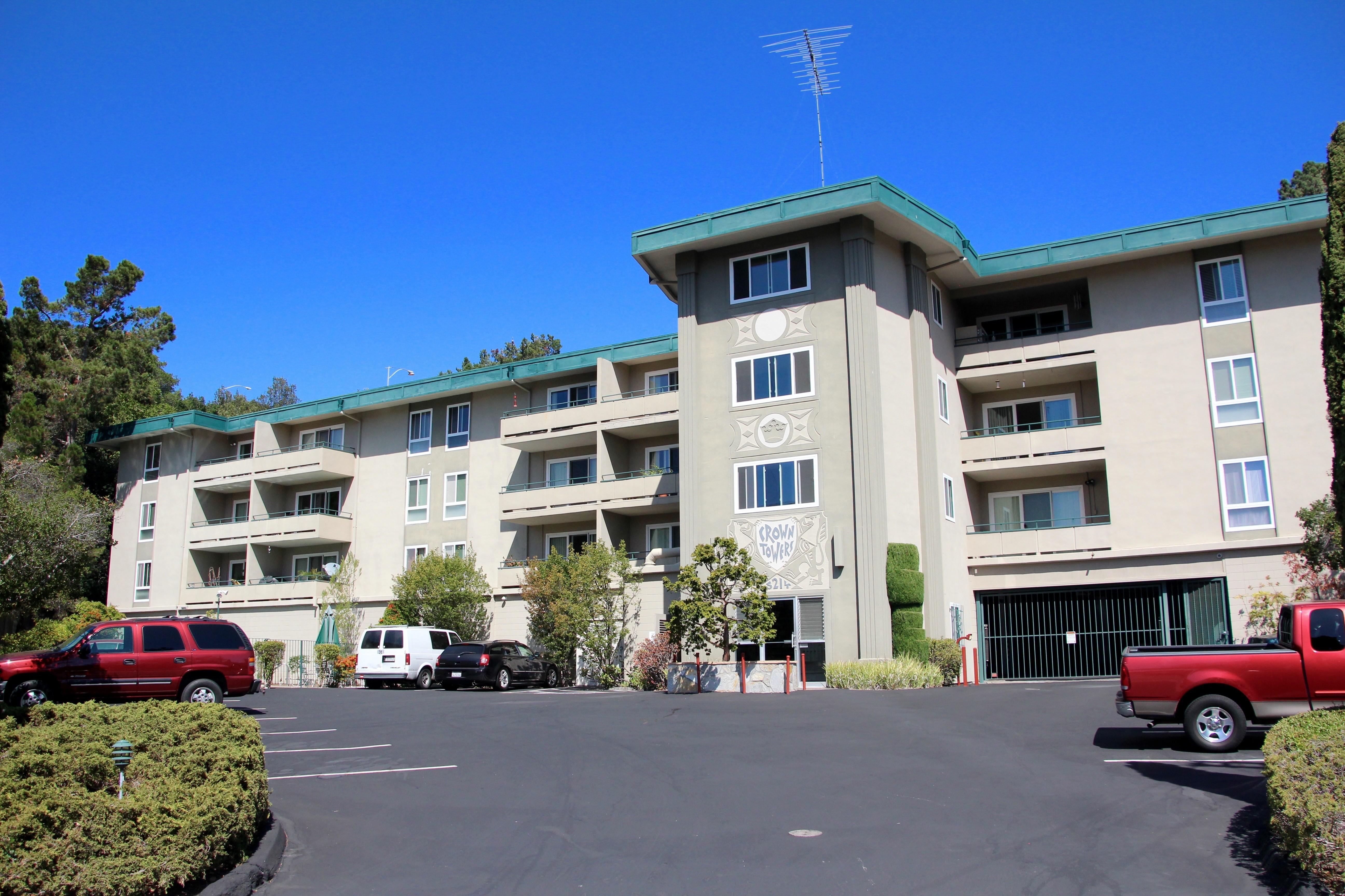 Cheap Apartments In Millbrae Ca