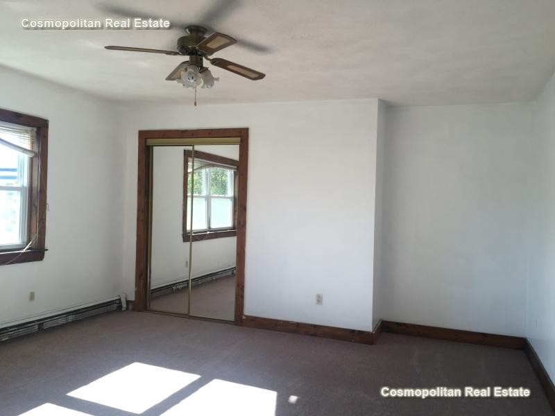 pleasant st 2 medford ma 02155 3 bedroom apartment for