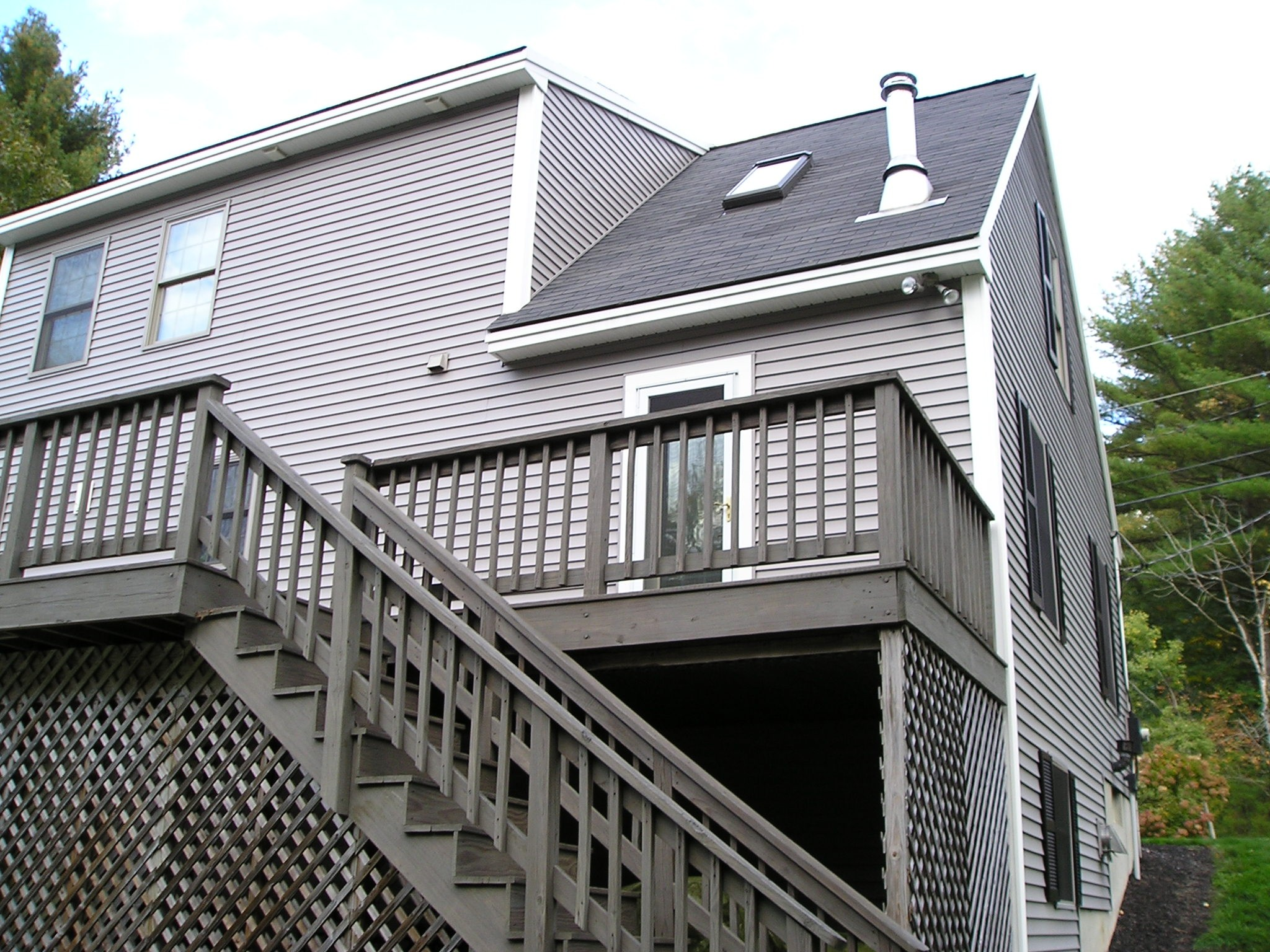 Apartments For Rent In South Berwick Maine