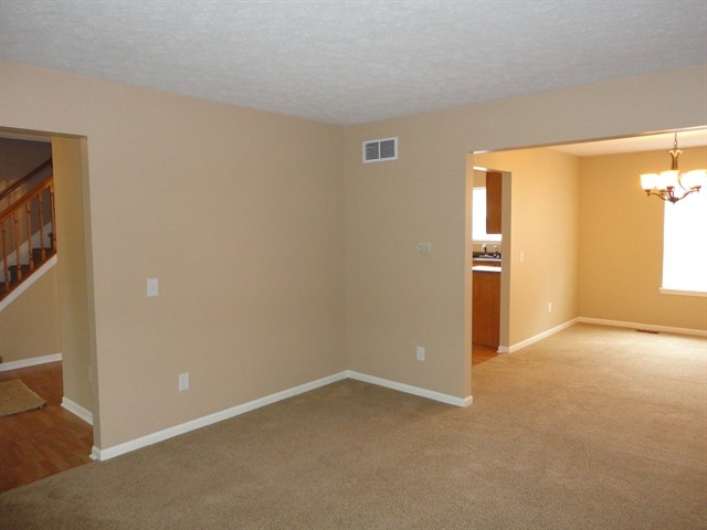 8556 walden trace dr indianapolis in 46278 4 bedroom 4 bedroom apartments for rent indianapolis
