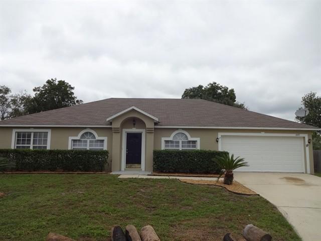 3417 Hickory Hammock Rd Jacksonville Fl 32226 3 Bedroom House For Rent For 1 475 Month Zumper