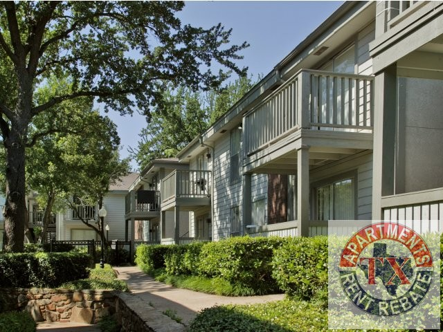 8210 Southwestern Blvd A440 Dallas TX 75206 1 Bedroom Apartment For Rent