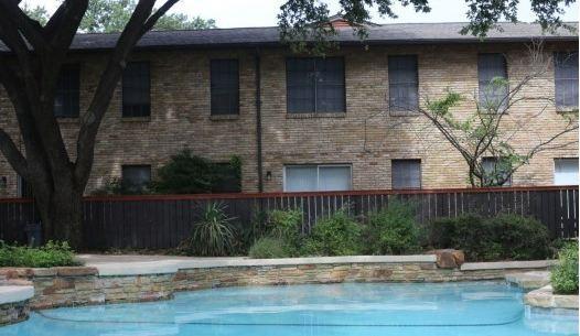 15534 El Estado Drive 68qo Dallas Tx 75248 3 Bedroom Apartment For Rent For 1 299 Month Zumper