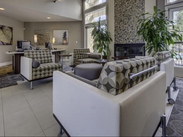 Indigo Springs Apartments Wa