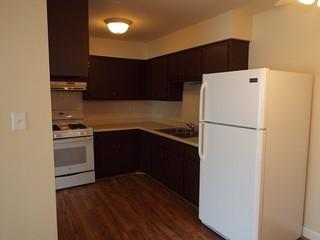 9955 Nottingham Avenue 3A Chicago Ridge IL 60415 2 Bedroom