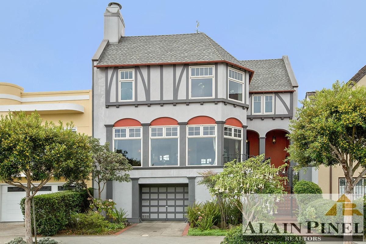 181 marina boulevard san francisco ca 94123 4 bedroom - 4 bedroom apartment san francisco ...