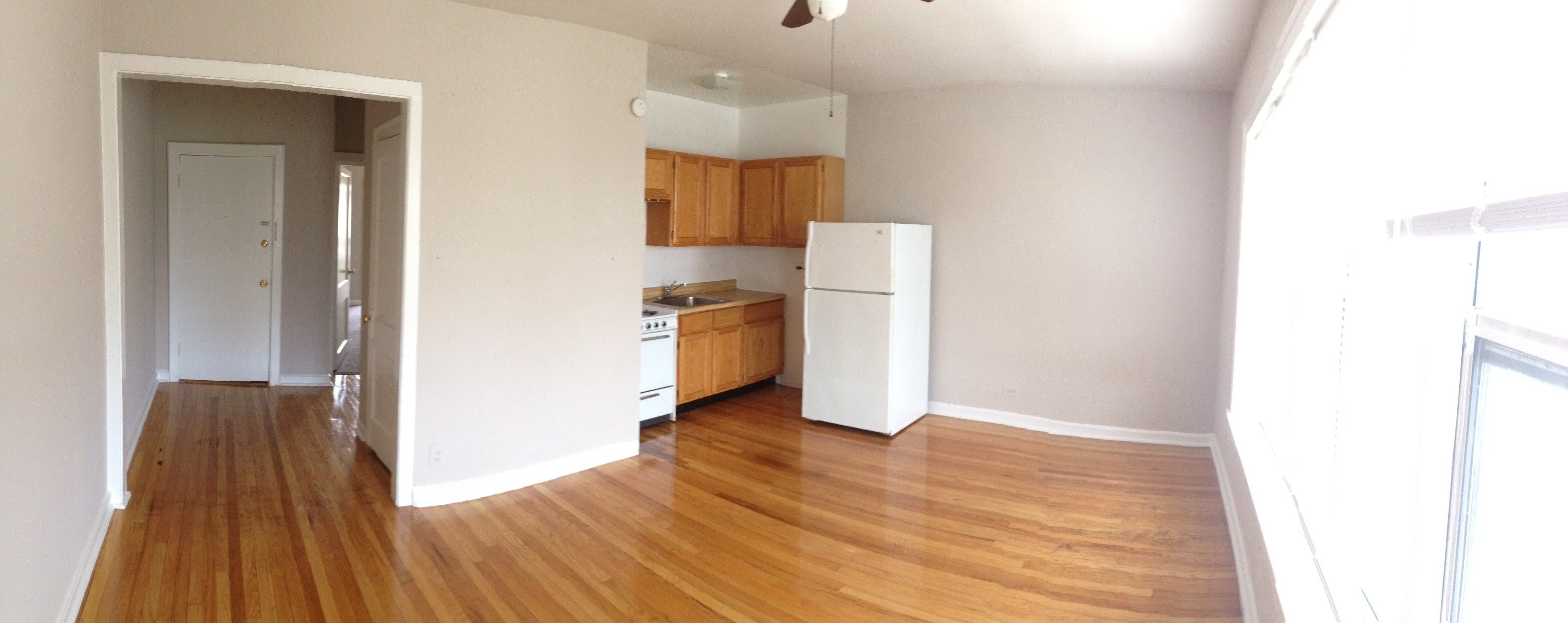 5668 North Ridge Avenue J1 Chicago Il 60660 1 Bedroom Apartment For Rent For 825 Month Zumper