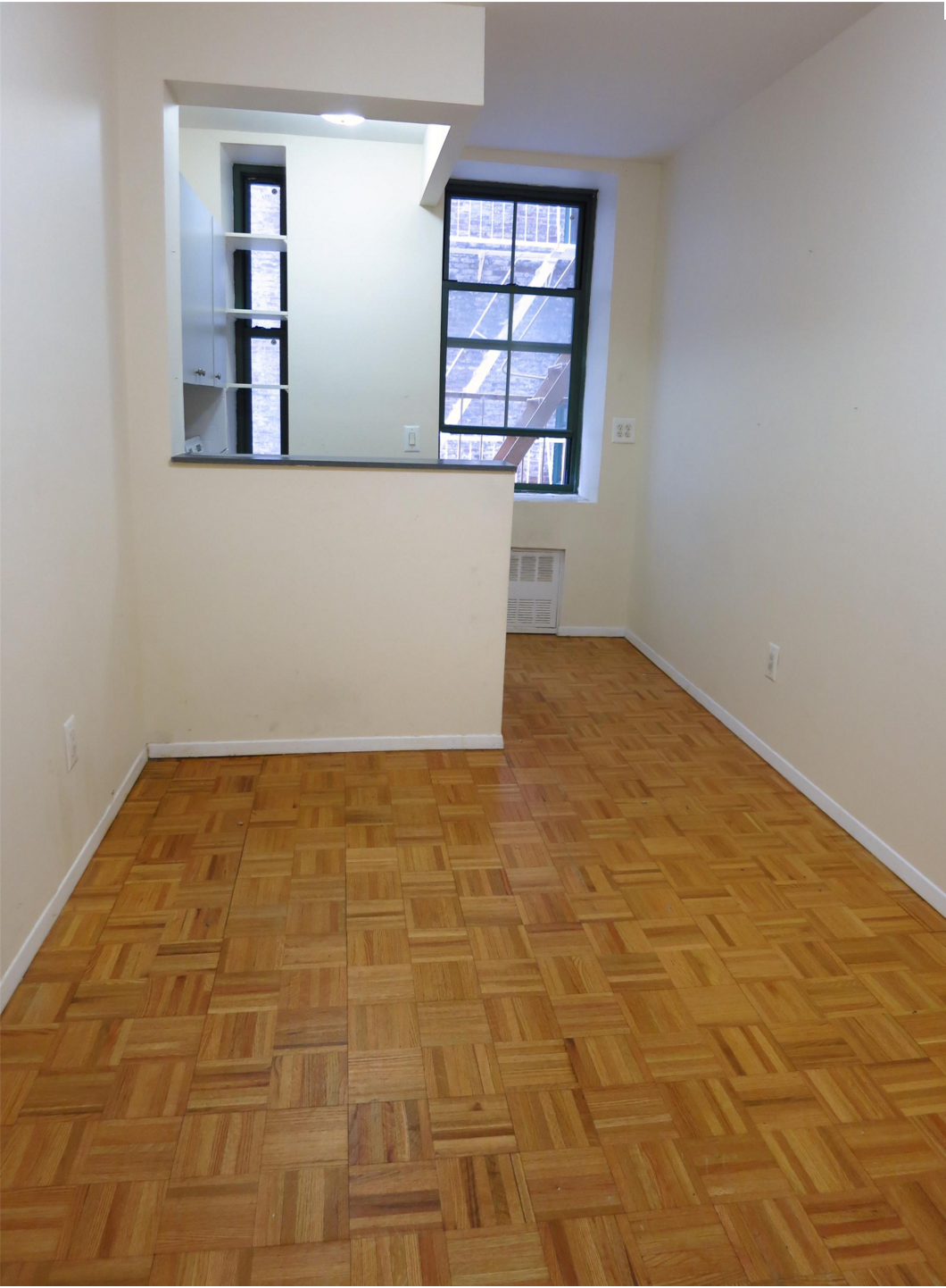 York Ave E 78th St New York Ny 10075 1 Bedroom Apartment For Rent For 2 095 Month Zumper