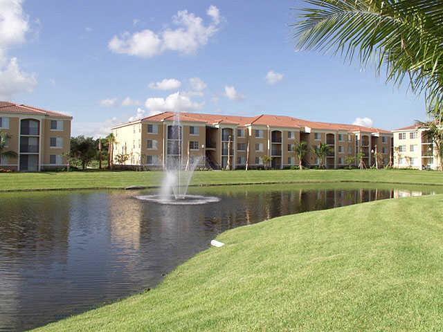 Vista Verde At Coconut Creek 4768 W Atlantic Blvd Margate Fl 33063 Apartment For Rent