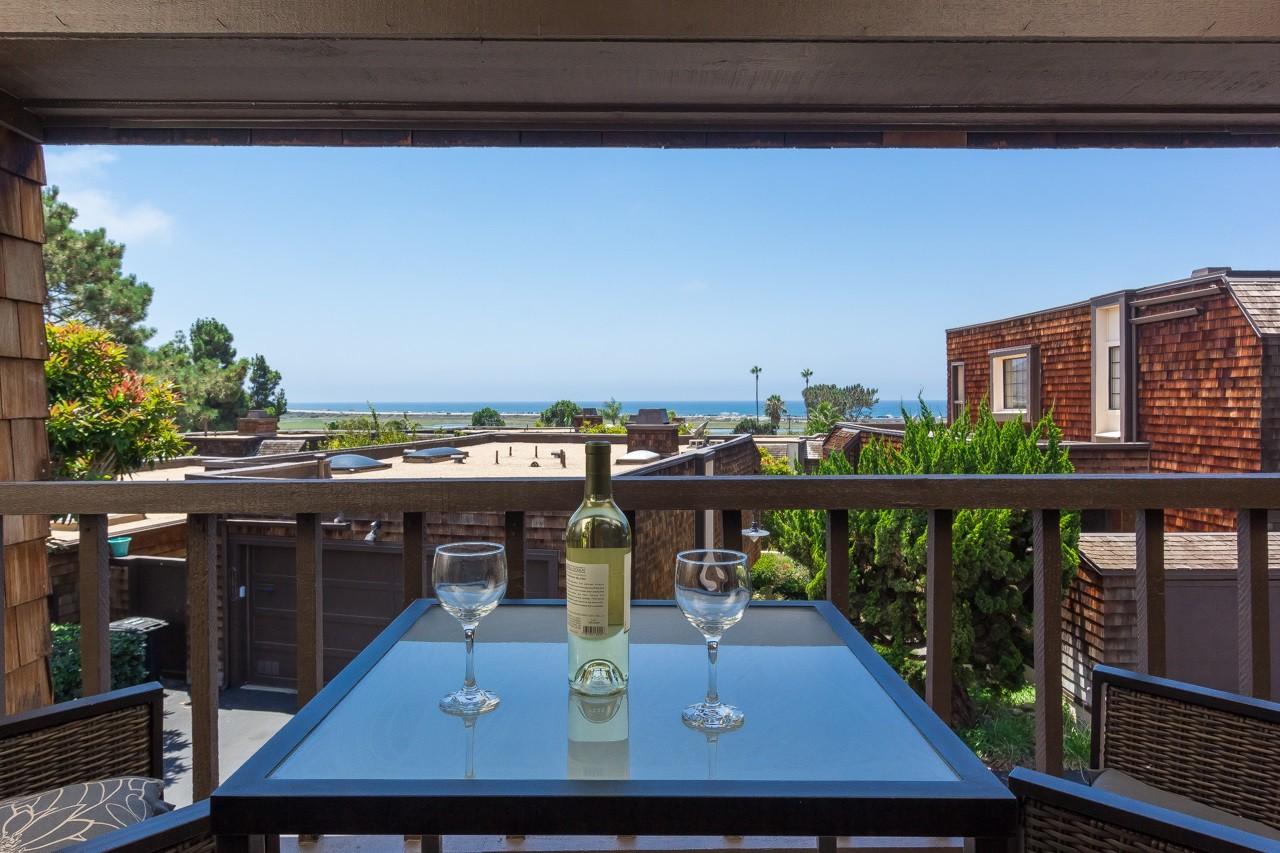 Cheap Apartments In Mira Mesa