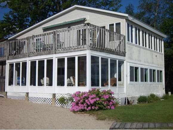 Apartments For Rent In Bristol Nh