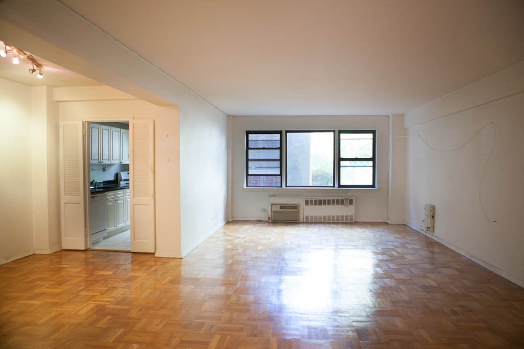Beekman pl 2a new york ny 10022 1 bedroom apartment for for Hell s kitchen luxury apartments