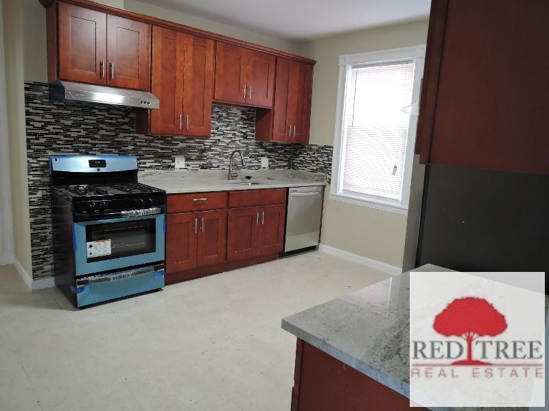 Apartments For Rent In Kenmore Boston Ma