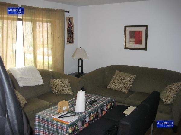 332 summit ave 15 boston ma 02135 2 bedroom apartment One bedroom apartments south boston