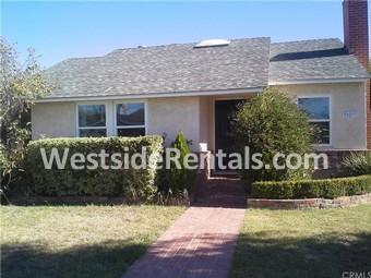 5400 E Las Lomas St Long Beach Ca 90815 3 Bedroom Apartment For Rent Padmapper