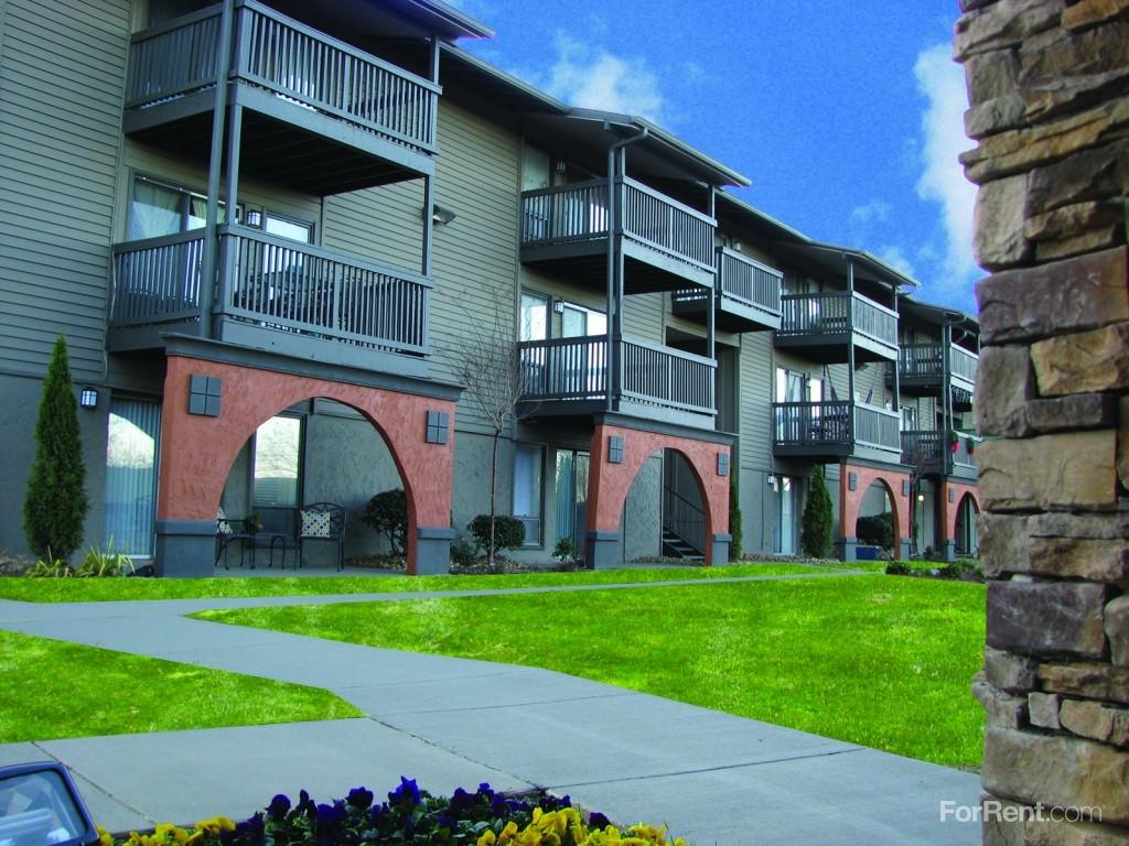781 w meade dr nashville tn 37205 3 bedroom apartment for rent padmapper for 3 bedroom apartments in nashville tn