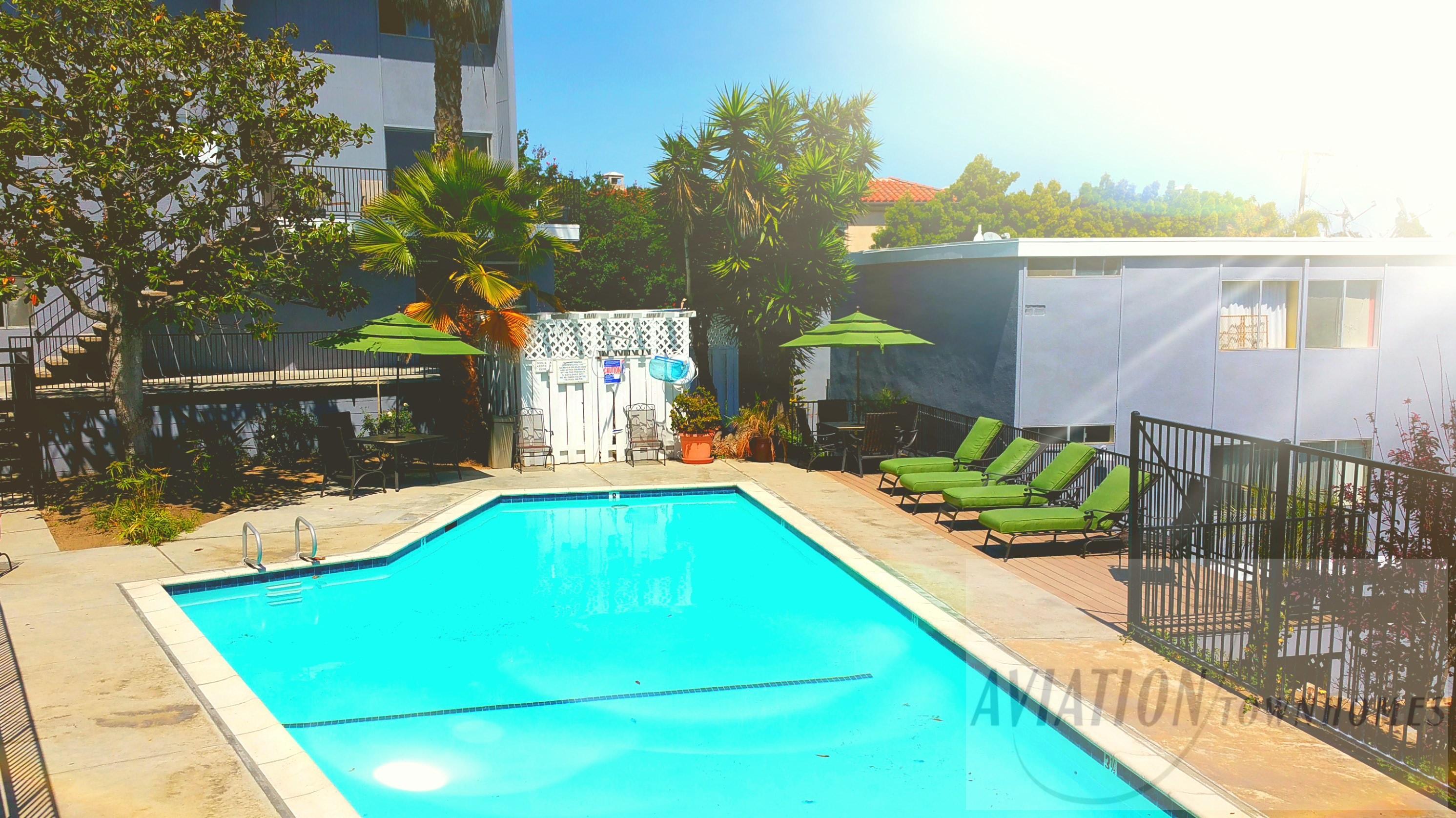 Cheap Apartments In Manhattan Beach Ca