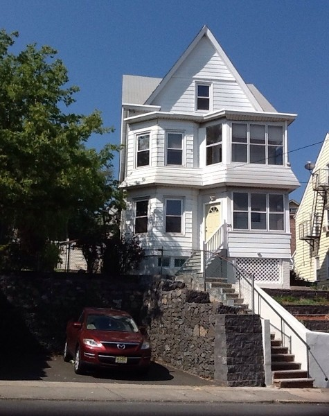 38 n 8th st hawthorne nj 07506 3 bedroom apartment for rent for