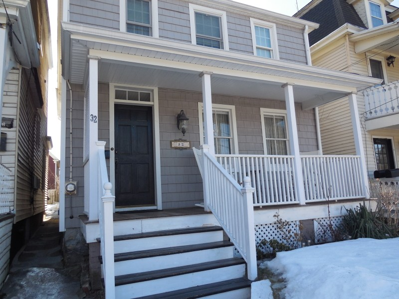 32 Madison St Morristown Nj 07960 3 Bedroom Apartment For Rent For 3 400 Month Zumper