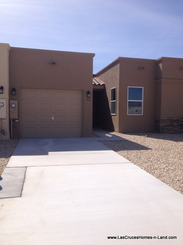 cruces nm 88001 3 bedroom apartment for rent for 900 month zumper
