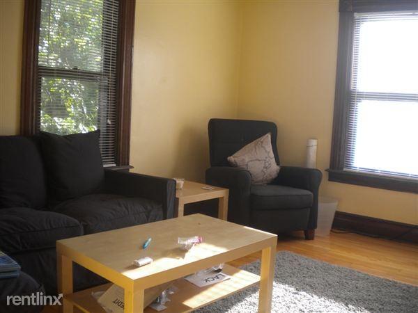 522 N Division St 4 Ann Arbor Mi 48104 1 Bedroom Apartment For Rent Padmapper