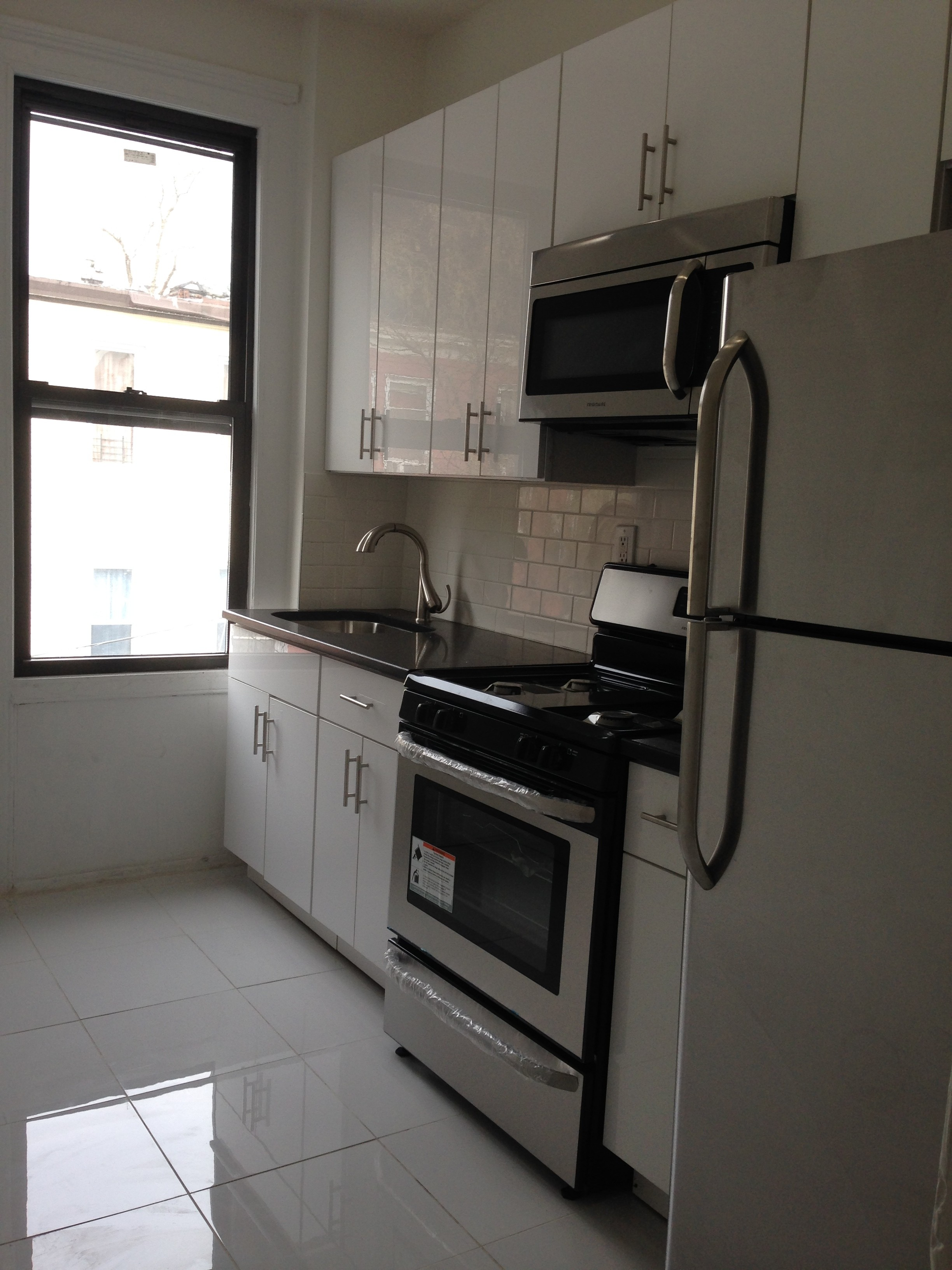 Bushwick Ny Rooms For Rent