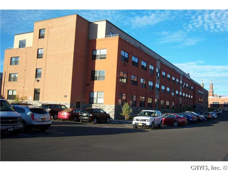 721 N Clinton St, Syracuse, NY 13204 1 Bedroom Apartment for Rent for ...