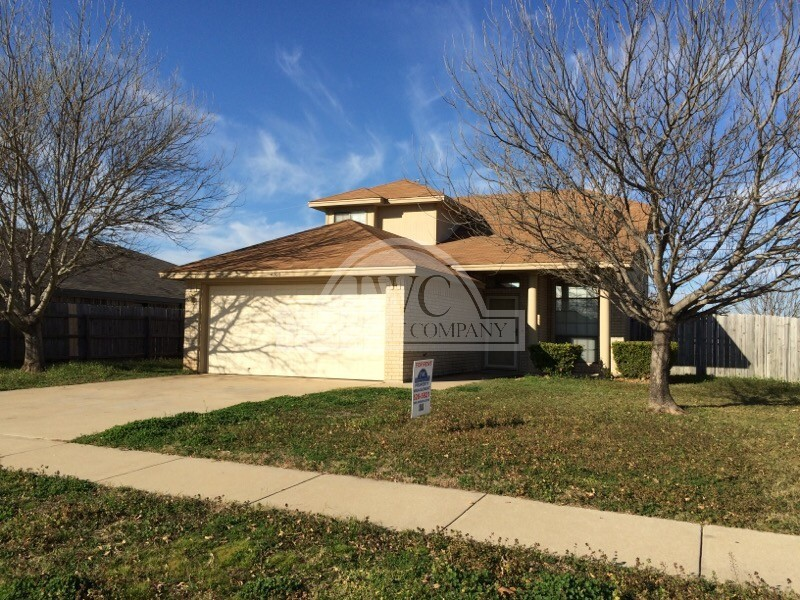 4505 Bowles Dr Killeen Tx 76549 3 Bedroom Apartment For Rent For 975 Month Zumper