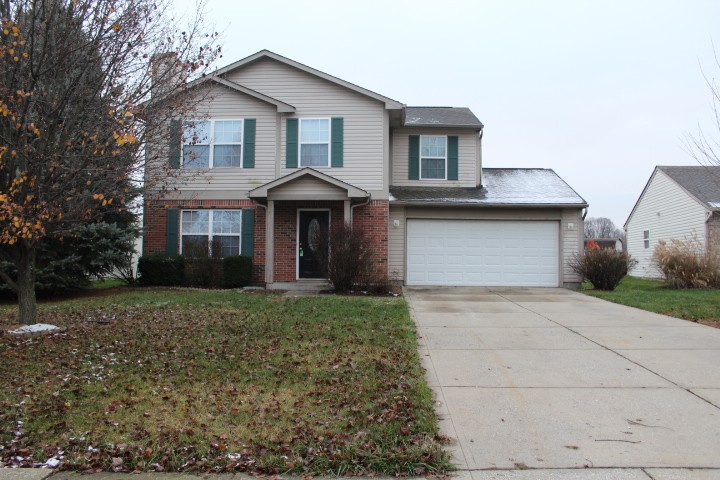 5113 Milhouse Rd Indianapolis In 46221 4 Bedroom House For Rent For 1 199 Month Zumper