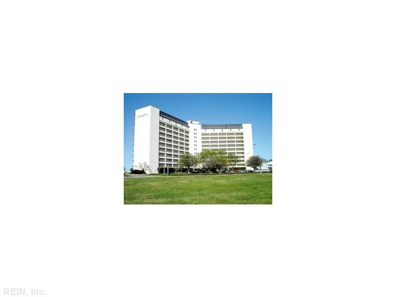 Cheap Rooms For Rent In Norfolk Va