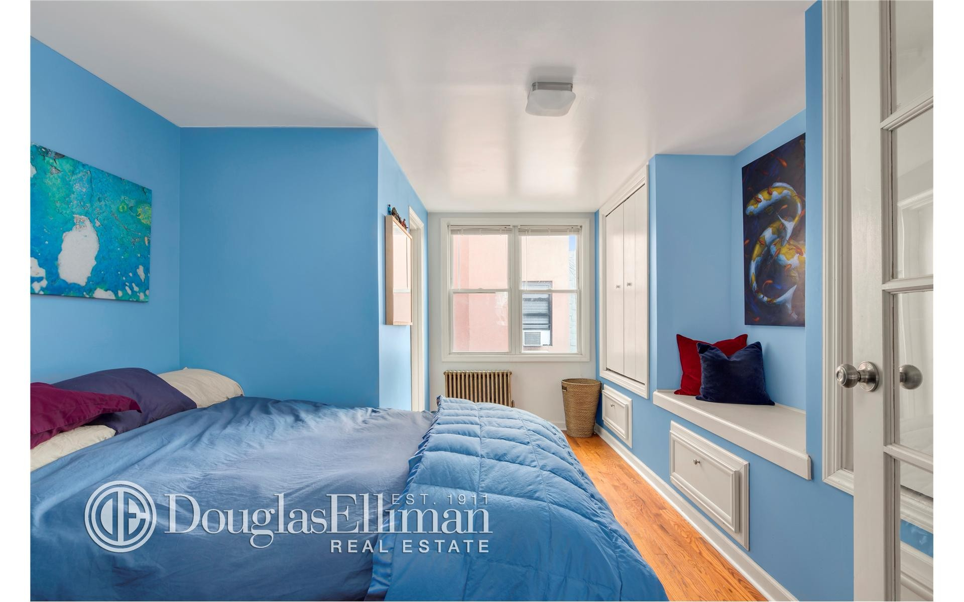 2486 Valentine Ave 5a Bronx Ny 10458 3 Bedroom Apartment For Rent Padmapper