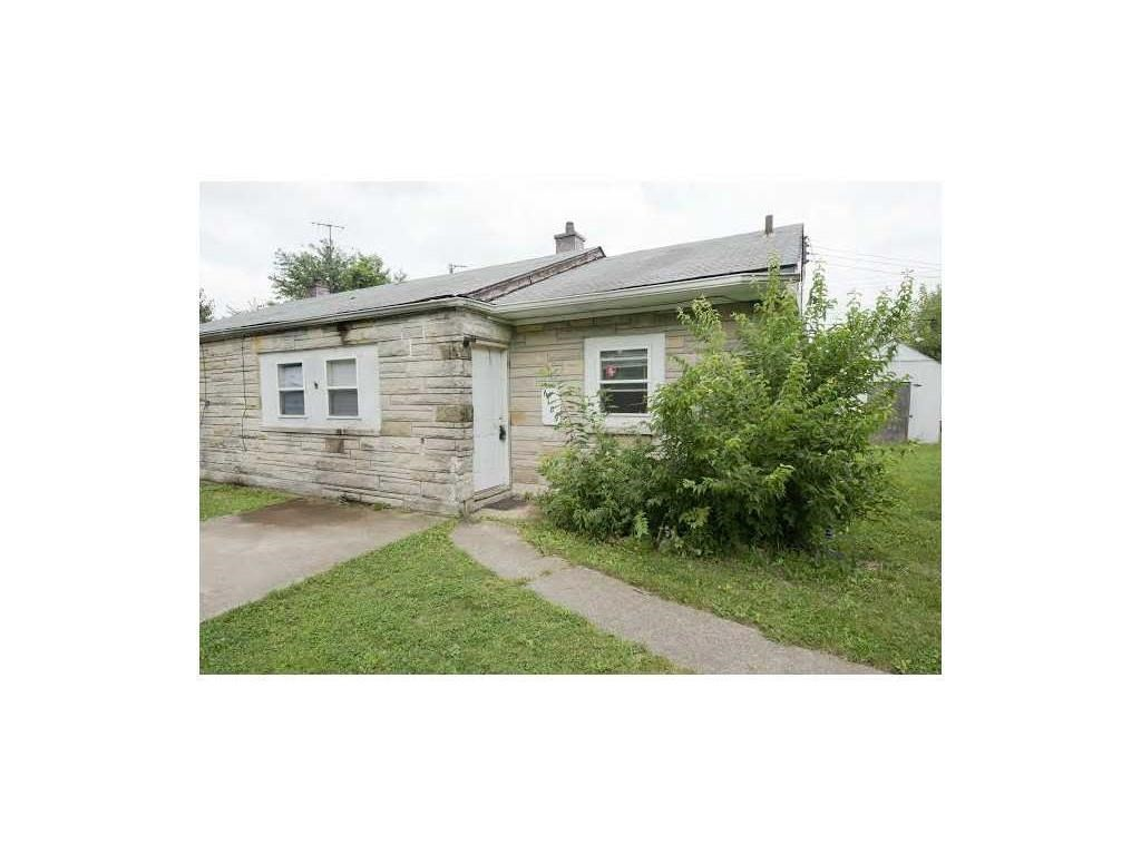 6189 Nimitz Dr Indianapolis In 46219 2 Bedroom Apartment For Rent For 549 Month Zumper