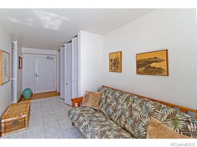2895 Kalakaua Ave 1804 Honolulu Hi 96815 1 Bedroom Apartment For Rent For 3 800 Month Zumper