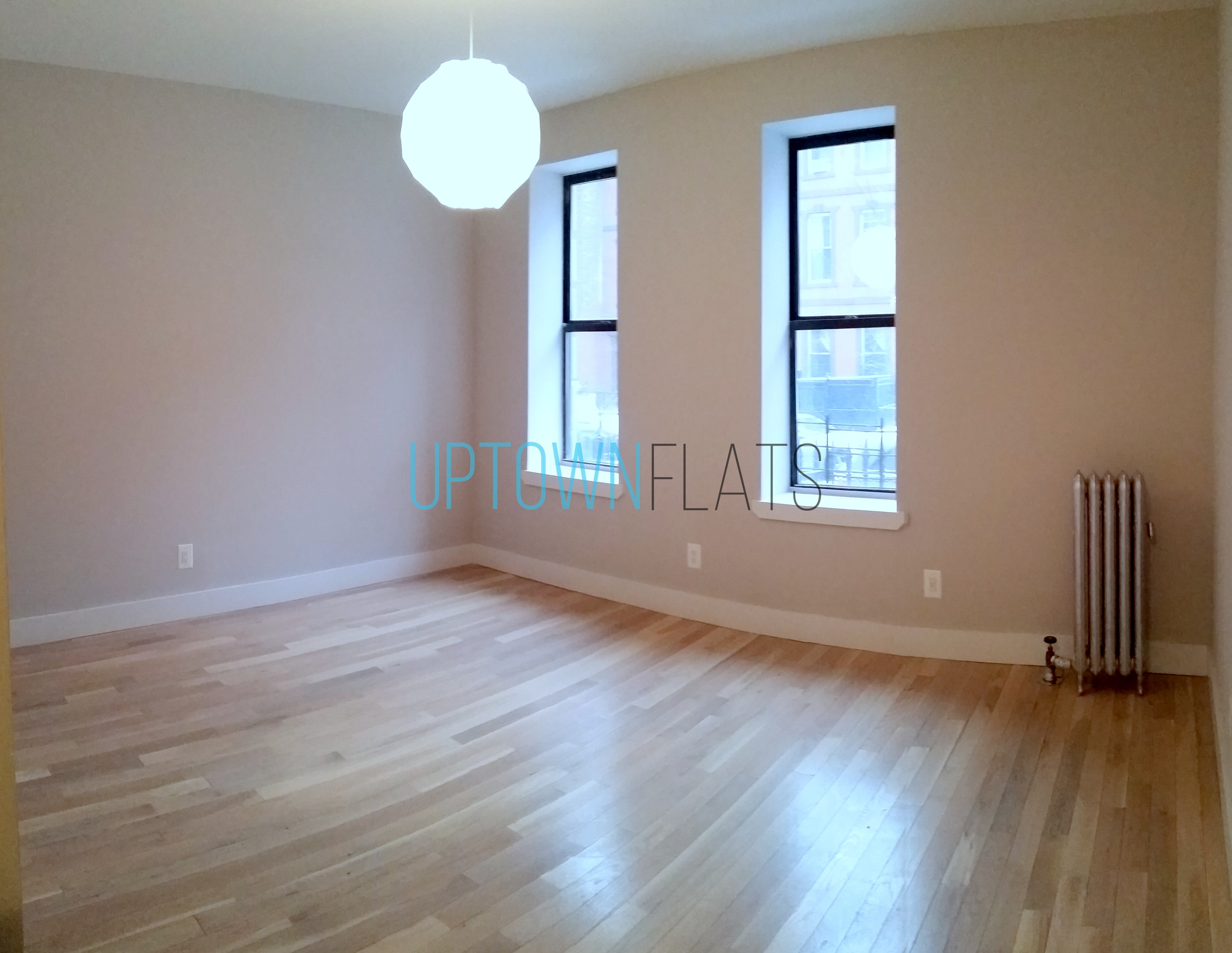 510 West 158th Street 3 New York Ny 10032 3 Bedroom Apartment For Rent For 2 775 Month Zumper