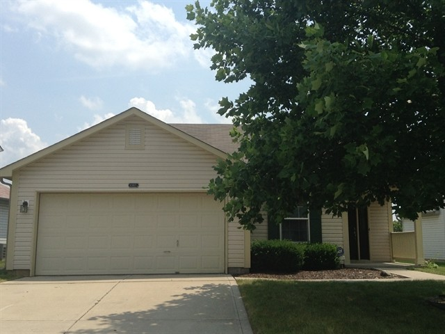 10917 Snowdrop Way Indianapolis In 46235 3 Bedroom House For Rent For 1 075 Month Zumper