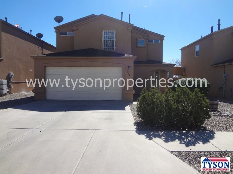 8404 Bosque Pointe Ave Sw Albuquerque Nm 87121 3 Bedroom Apartment For Rent For 1 050 Month