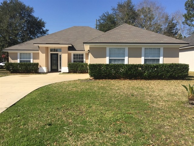 14332 Eagle Scout Way Jacksonville Fl 32226 4 Bedroom