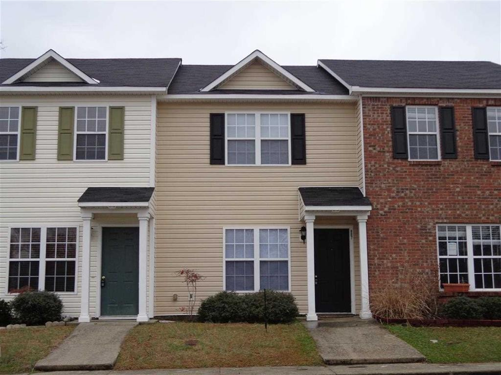 Apartments For Rent In Hubert Nc