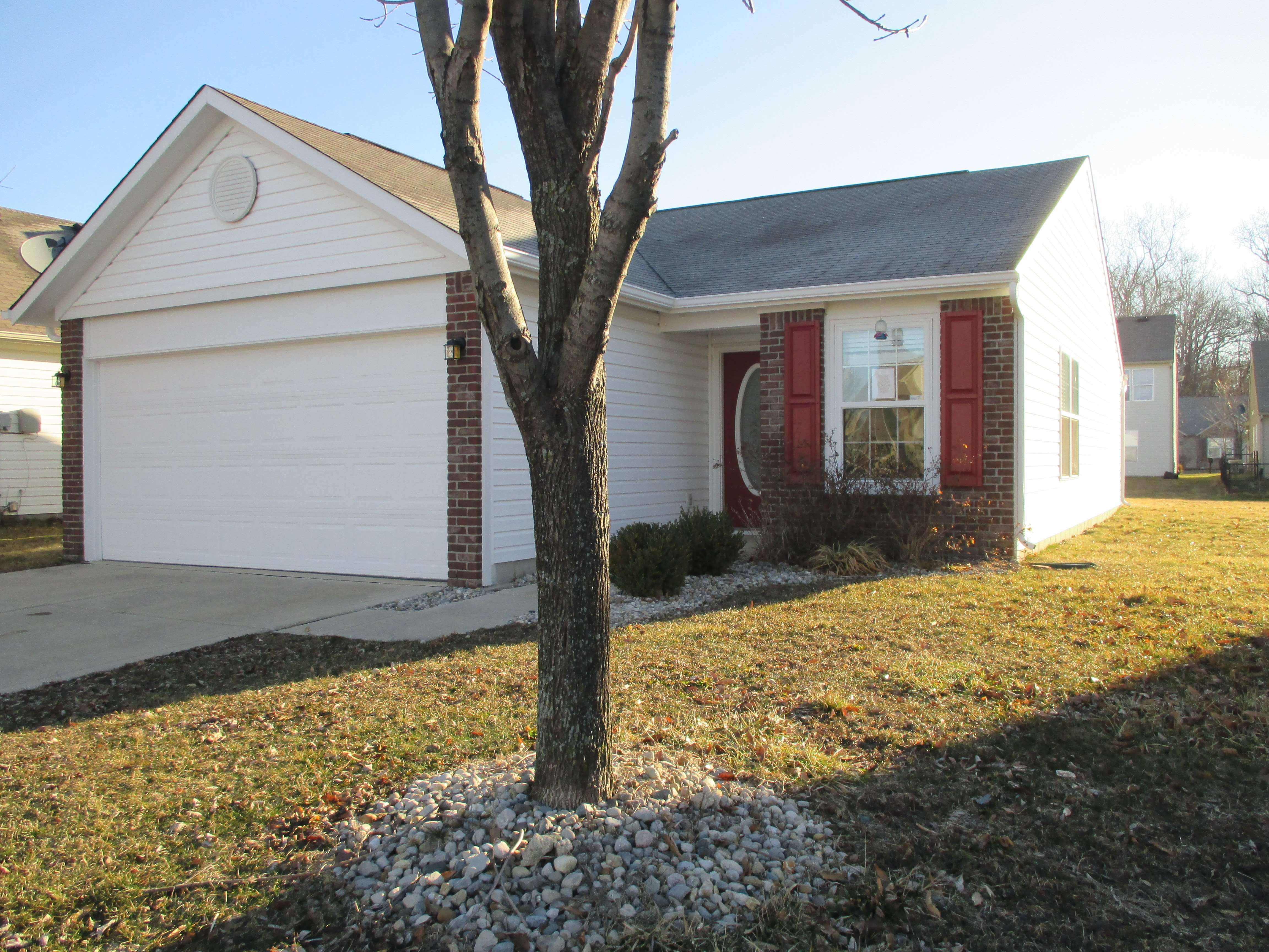 2303 Layton Park Dr Indianapolis In 46239 3 Bedroom Apartment For Rent For 1 095 Month Zumper