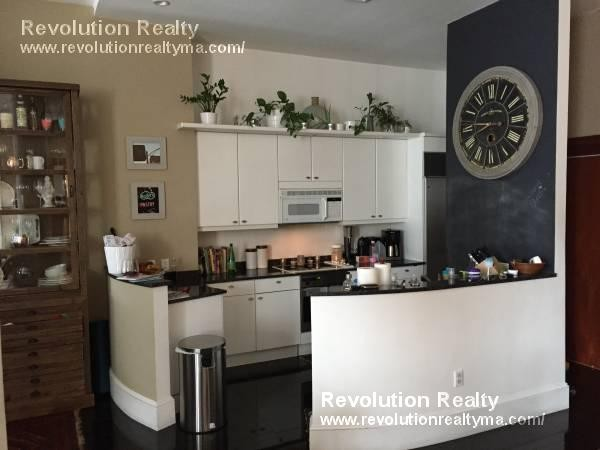 north 4 boston ma 2 bedroom apartment for rent for 5 000 month