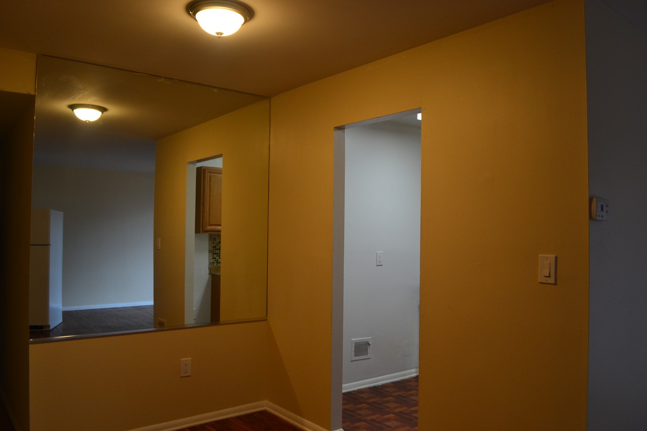 5525 cadillac ave, baltimore, md 21207 - apartment rental | padmapper