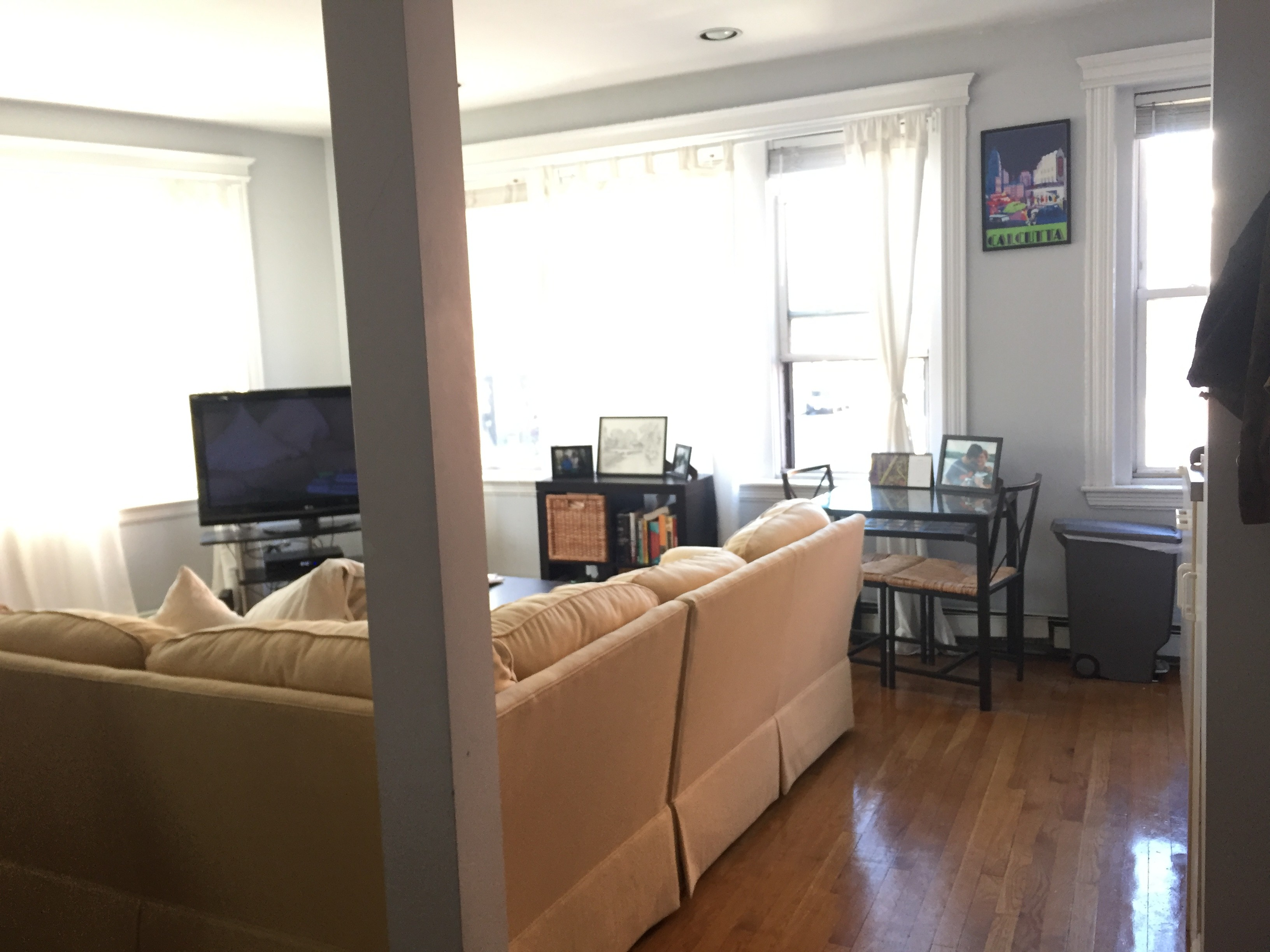 520 522 Tremont Street Boston Ma 02118 1 Bedroom Apartment For Rent For 2 395 Month Zumper