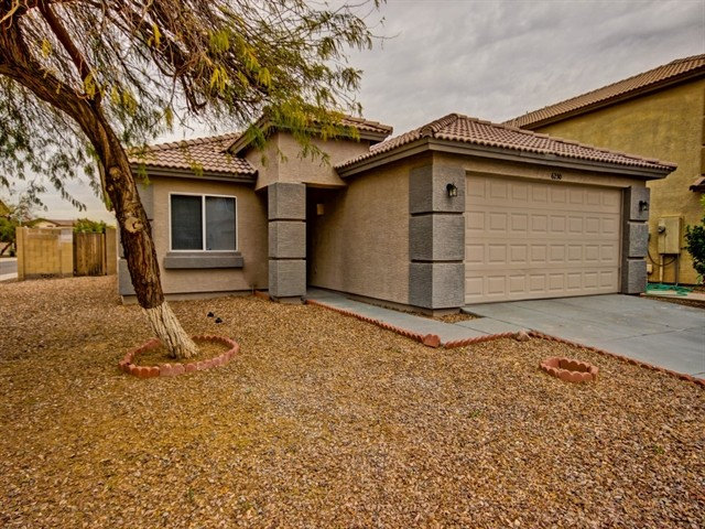 6250 w wood st phoenix az 85043 3 bedroom house for rent for 1 195