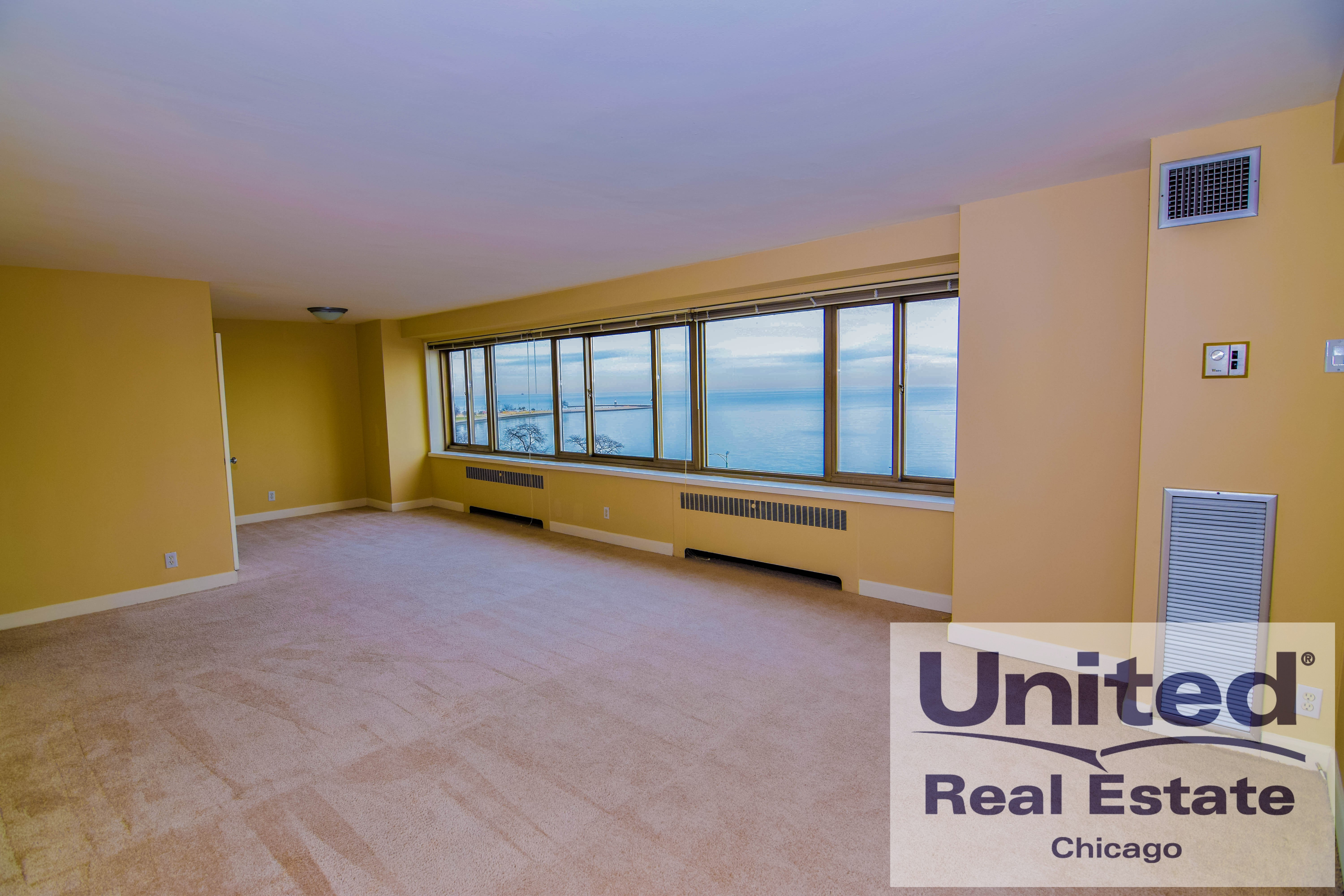 N Lake Shore Dr E Banks St 2 1814 Chicago Il 60610 2 Bedroom Apartment For Rent For 2 938
