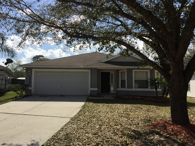 10066 govern ln jacksonville fl 32225 3 bedroom house for rent for